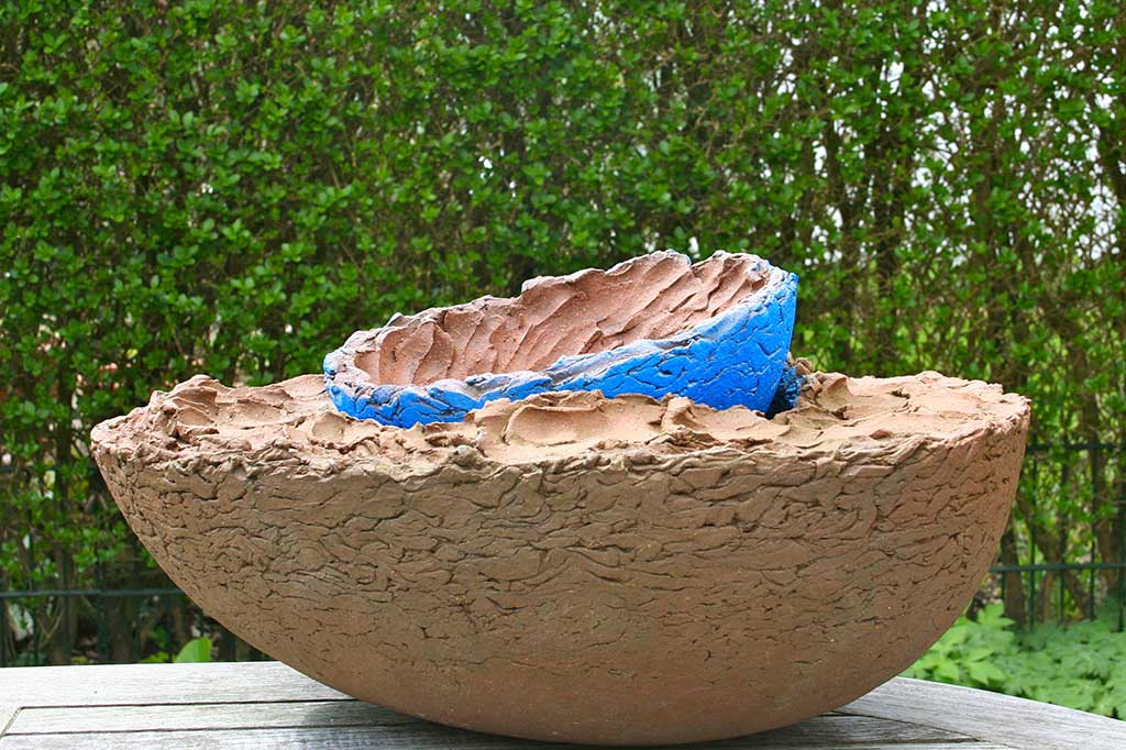 herboren-blauw